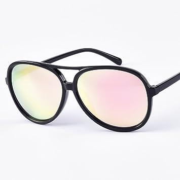 PJLKN Nuevas Gafas De Sol De Moda De Estilo Gafas De Sol ...