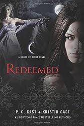 Redeemed (House of Night Novels)