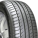 Michelin Primacy HP RRBL Radial Tire - 225/55R16 99Z