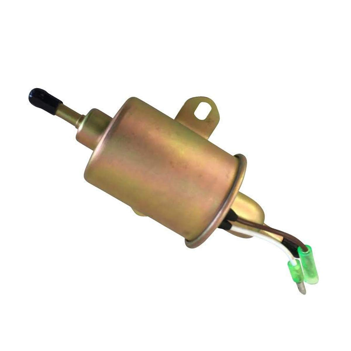 Fuel Pump for Polaris Ranger 400 500 Replaces# 4011545 4011492 4010658 4170020