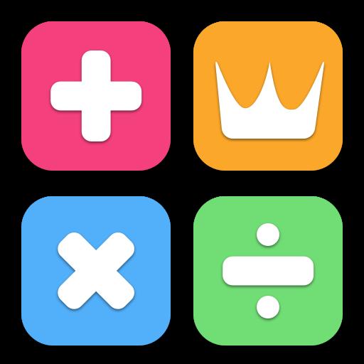 King Calculator (App Graphing Calculator Free)