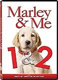 Marley & Me 1+2 Df