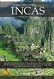 Los Incas, Patricia Temoche Cortés and Patricia Temoche Cortez, 849763649X