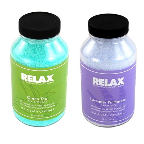 green-tea-lavender-palmarosa-spa-accessory-aromatherapy-crystals-22-oz-all-natural-hot-tub-fragrance