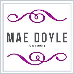 Mae Doyle
