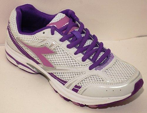 cheap for discount 5a6cc 8f72e Acquistare scarpe tennis diadora Economici> OFF77% scontate