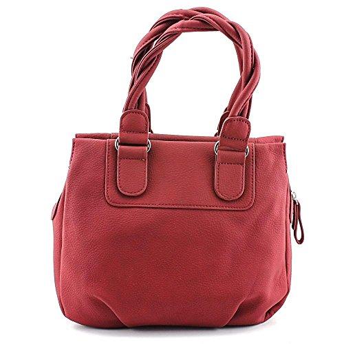 rosetti-kerri-satchel-grab-cross-body-bag