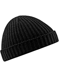 aafea1b4b22 Men s Novelty Beanies Knit Hats
