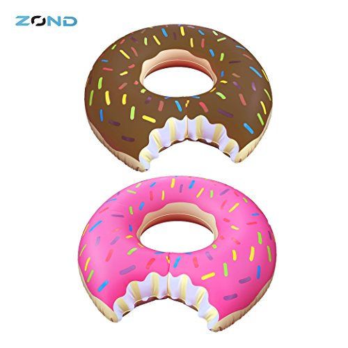 Gigantic ZOND Chocolate Strawberry Sprinkles product image