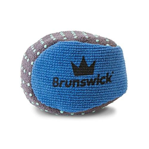 Brunswick Microfiber EZ Grip - Grip Microfiber Ball