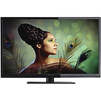 Proscan 39-Inch LED HD TV