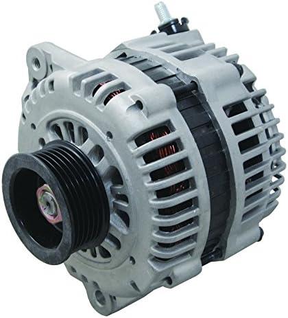 Alternator Power Select 8403N