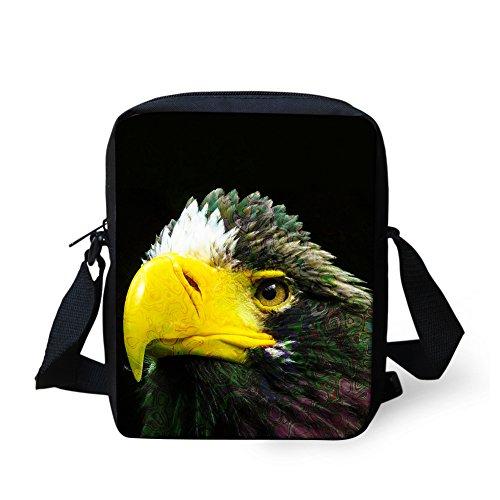 3 backpack porter Color Color Advocator à Vert à Advocator pour l'épaule femme 7 packable Sac w7TwqanH1