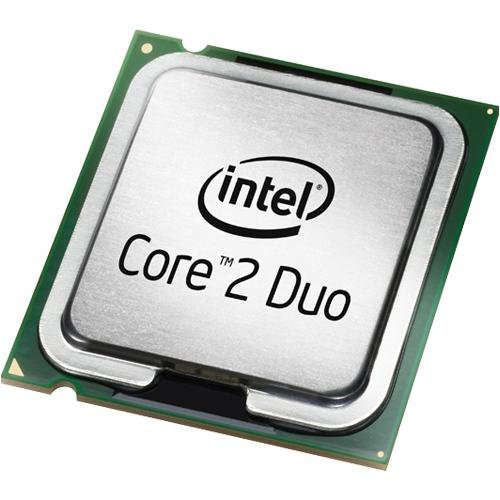 Intel Core E7300 BX80571E7300 SLAPB