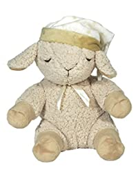 Cloud-b Motion Sensing Sleep Sheep, Eight Sound BOBEBE Online Baby Store From New York to Miami and Los Angeles