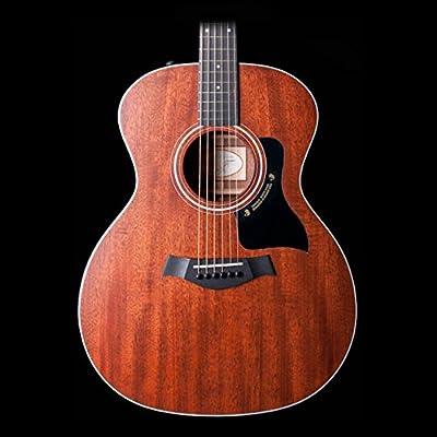 Taylor 324e (2016) · Guitarra acústica: Amazon.es: Instrumentos ...