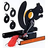 Gamo Squirrel Field Target for Interchangeable System