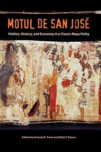 motul-de-san-jose-politics-history-and-economy-in-a-maya-polity-maya-studies