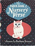 The Faber Book of Nursery Verse, , 0571063357