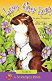 Leo the Lop (Serendipity Series)