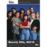 Biography - Beverly Hills 90210