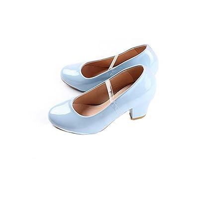5 paires de femmes en silicone pour chaussures invisibles pour la tenue à grosse talon