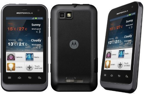 motorola defy mb525 me525 review and specs compare before buying rh comparebeforebuying com Motorola Defy Phone T-Mobile Motorola Defy
