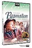 Pygmalion poster thumbnail