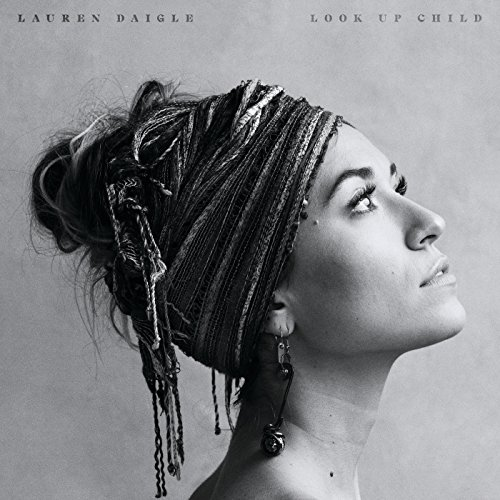 The 10 best cds music lauren daigle for 2019