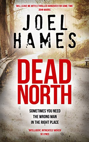 Freebooksy free kindle books nook books apple books and kobo dead north sam williams book 1 fandeluxe Images