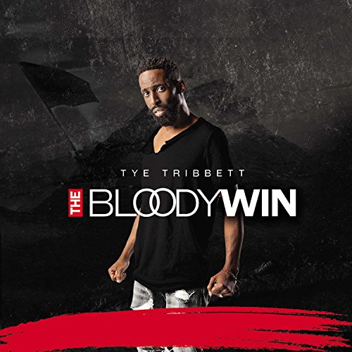 The Bloody Win [Live At The Redemption Center]