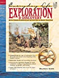 Exploration and Discovery, Walter Hazen, 1596470100