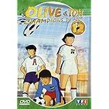 Olive et Tom - Vol.12