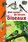 Les oiseaux (1Jeu) par Tracqui