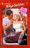 The Chocolate Seduction: Sex & Candy (Harlequin Temptation)