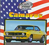 Camaros, Eric Ethan, 0836817427