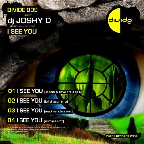 i see you mp3 download