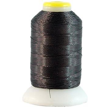 L35 500m Threadart Metallic Thread No Brass