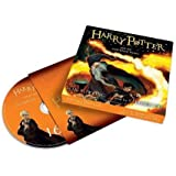 Harry Potter and the Half-Blood Prince (Harry Potter 6)