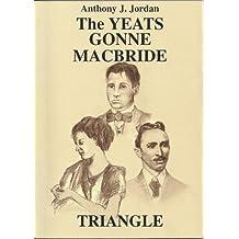 MAUD GONNE'S DIVORCE CASE VERSUS MAJOR JOHN MACBRIDE
