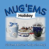 Mug 'Ems: Holiday