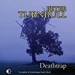 Deathtrap | Peter Turnbull