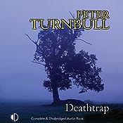 Deathtrap | Peter Turnbull