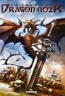 La chute du Dragon Noir, Tome 1 : Nadir par Dufranne