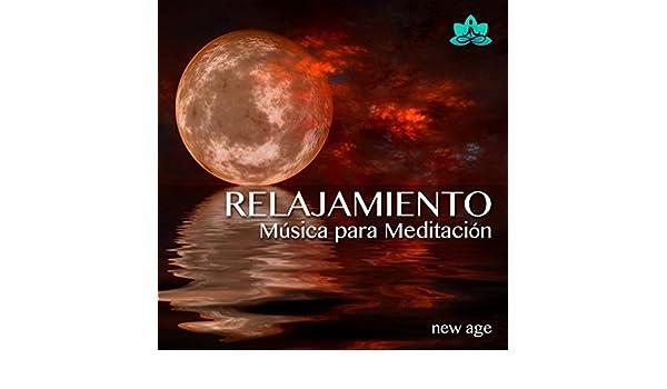Relajamiento - Musica para Meditación Guiada y Música Instrumental New Age para Relajarse, Meditar y Bien Dormir de Day of Delight & Musica para Dormir ...