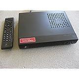 Zenith DTT901 Digital TV Tuner Converter Box with Analog Pass-Through