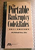 Portable Bankruptcy Code and Rules