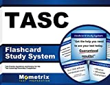 TASC Flashcard Study System: TASC Test Practice Questions & Exam Review for the Test Assessing Secondary Completion (Cards)