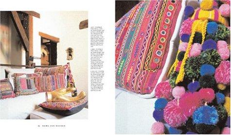 Living in Mexico: Rene Stoeltie, Barbara Stoeltie, TASCHEN ...