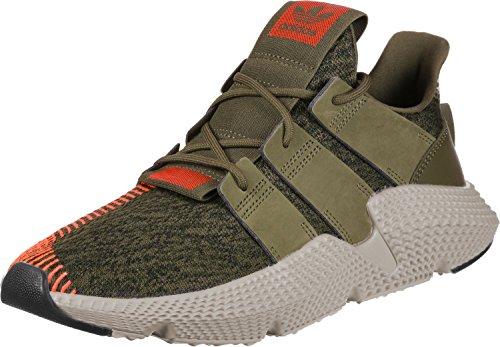 adidas Originals Herren Schuhe/Sneaker Prophere Olive 37 1/3